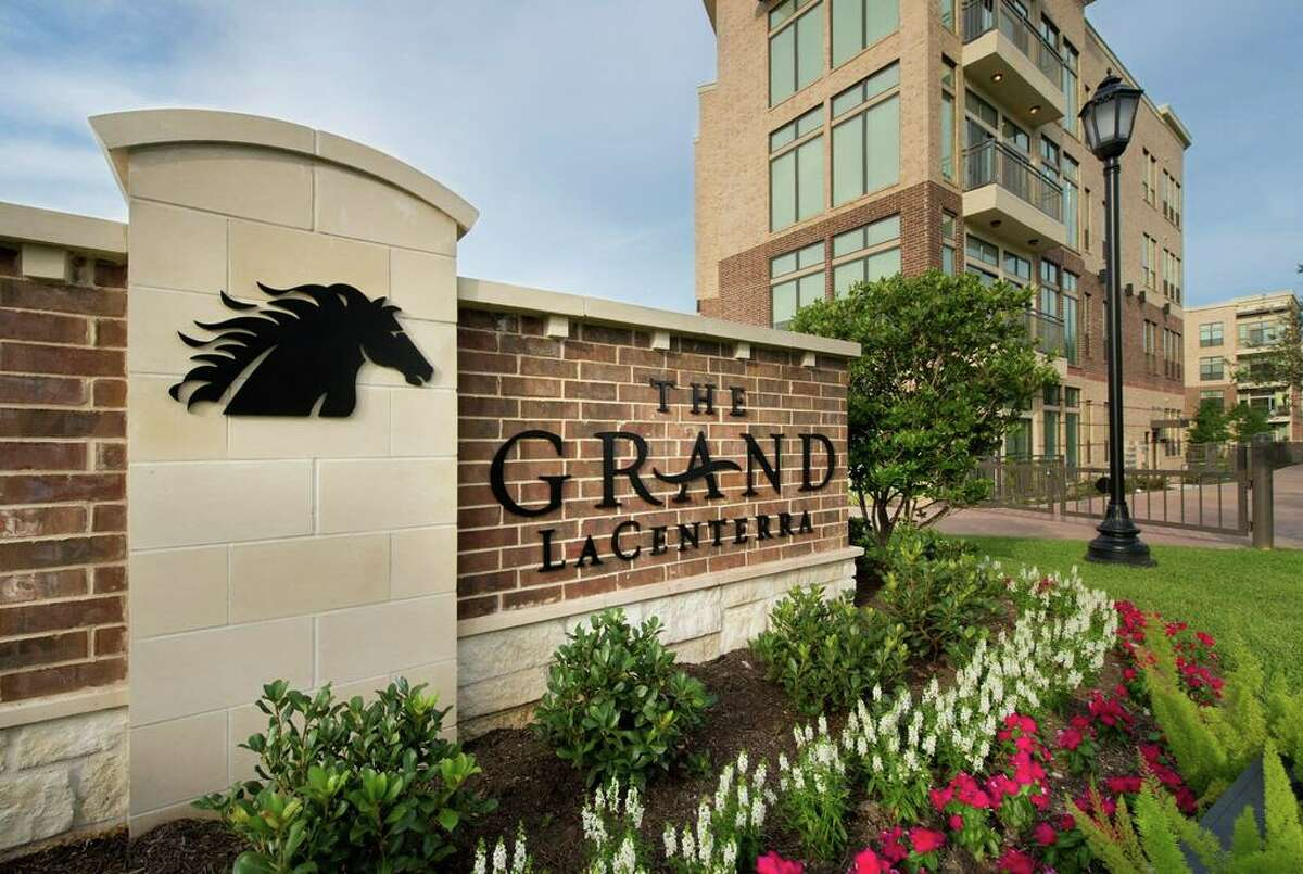 AXA IM Alts, through a joint venture with RPM Living, acquired the Grand at LaCenterra, a 271-unit apartment complex at 2727 Commercial Center Blvd. in Katy.