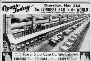 May 21, 1936, San Francisco Examiner.