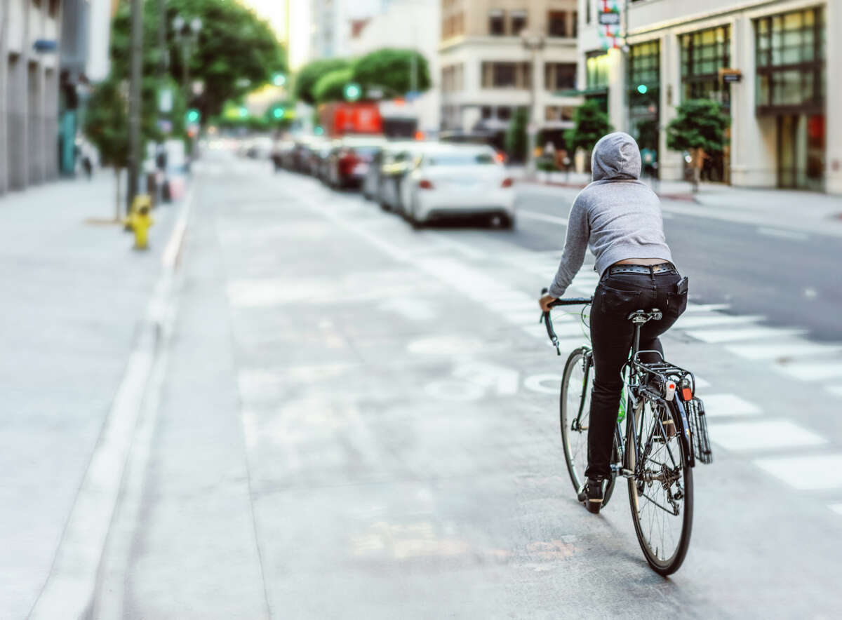 A recent fatal crash involving a motorist and bicyclist is the third such incident in less than a year in Kingston, as mayor Steve Noble urges a traffic safety study campaign.