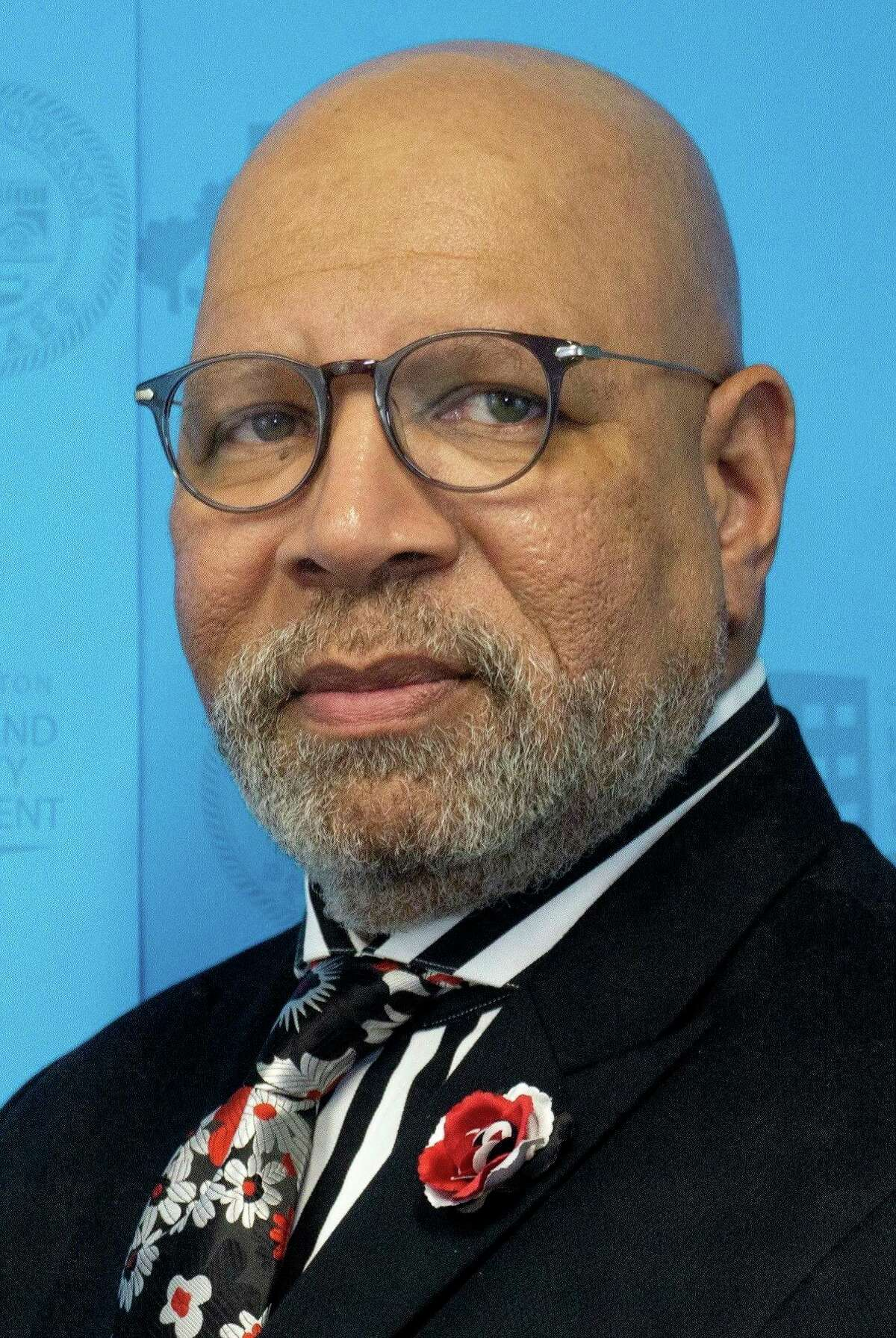 Keith Bynam has been named the interim director of the city's Housing and Community Development Department. Mayor Sylvester Turner fired his predecessor, Tom McCasland, on Tuesday after McCasland accused the administration of steering affordable housing money to a select developer.