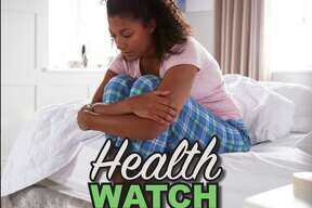 Health Watch 09/23/21