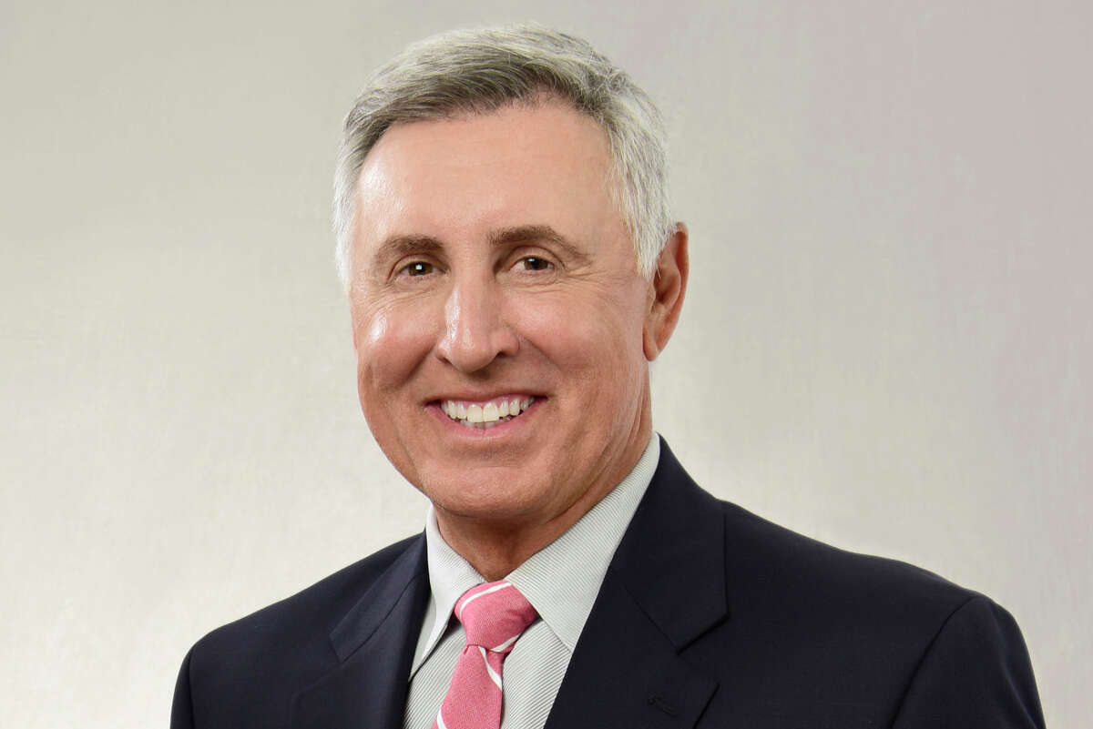 CBS analyst Gary Danielson said the clash of styles between No. 7 Texas A&M and No. 16 Arkansas makes for a compelling matchup Saturday in Arlington.