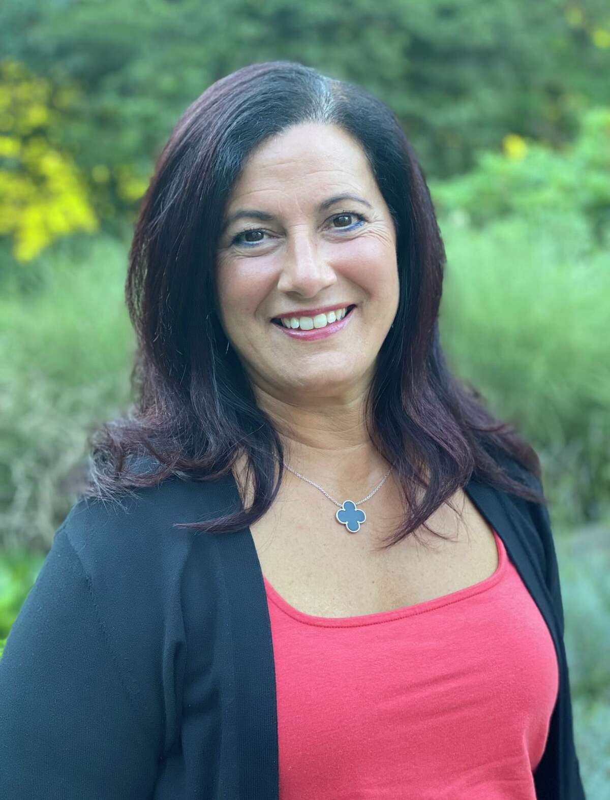 The Center Stage Theatre in Shelton has announced the appointment of Carla Supersano Sullivan as the theatre's Managing Director, bringing theatre, philanthropic and community experience to the organization. Sullivan is pictured.