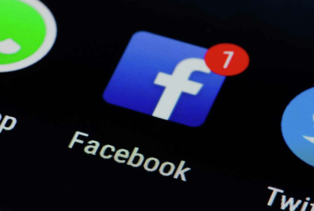 Like any other private business, Facebook, Twitter and other social media companies are allowed to dictate terms of service or even limit speech.