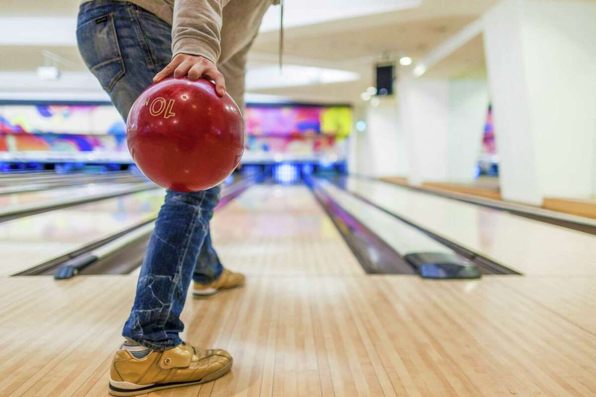 Two Bowling leagues were in action Sunday and Wednesday. (Metro Creative Graphics/File Photo)