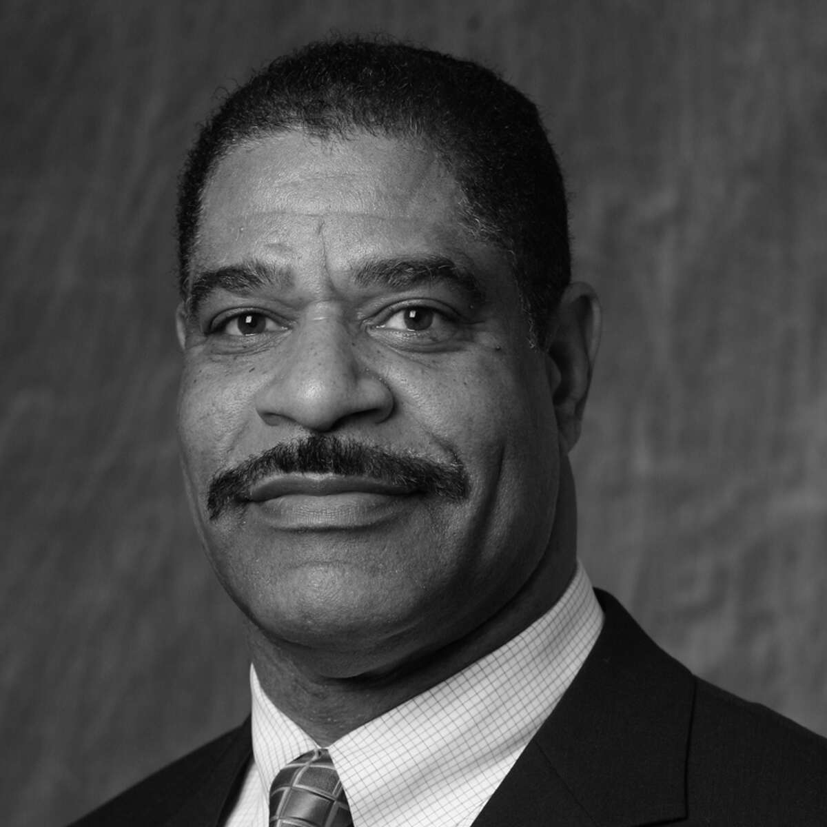 Curtis Powell of Rensselaer Polytechnic Institute in Troy has been named to the board of TrustCo Bank Corp NY, the parent company of Trustco Bank.