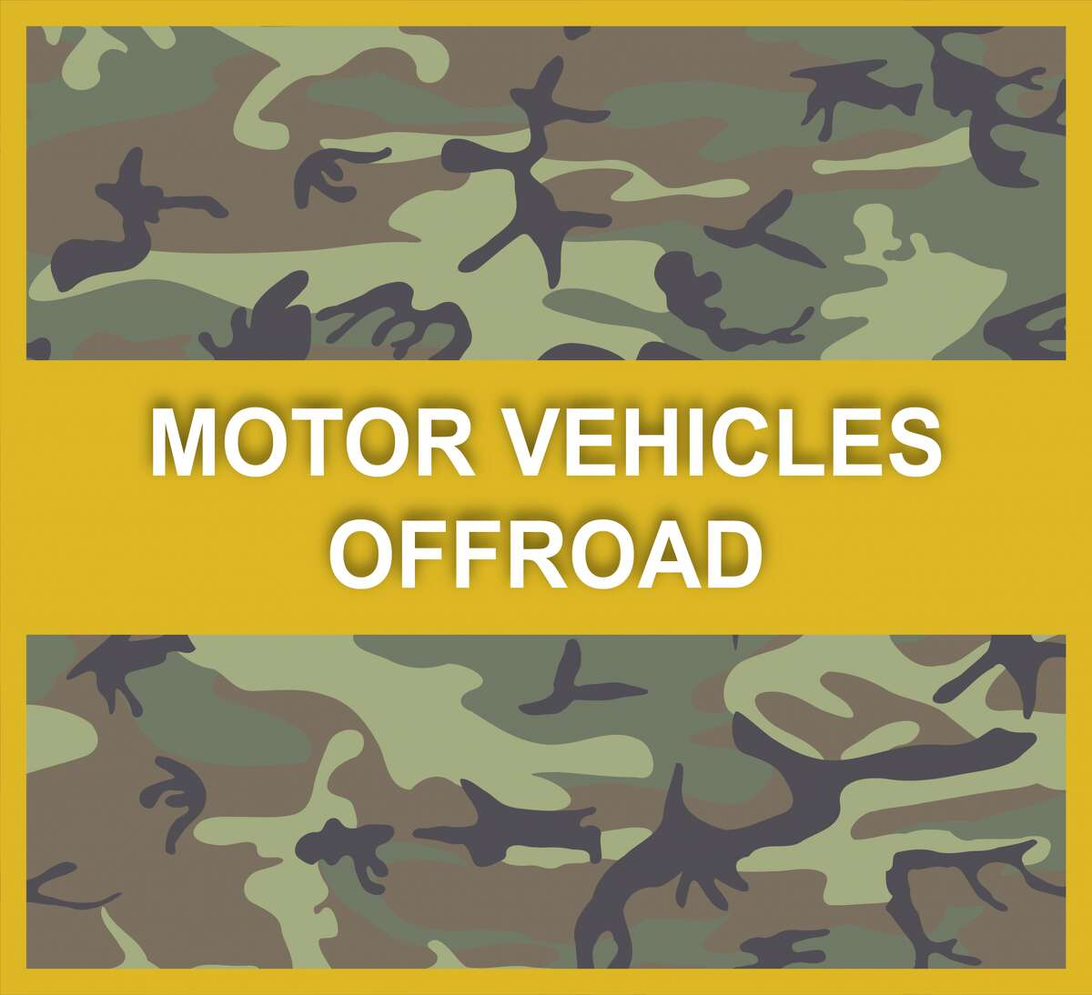 San Antonio's Best Off Road Motor Vehicles