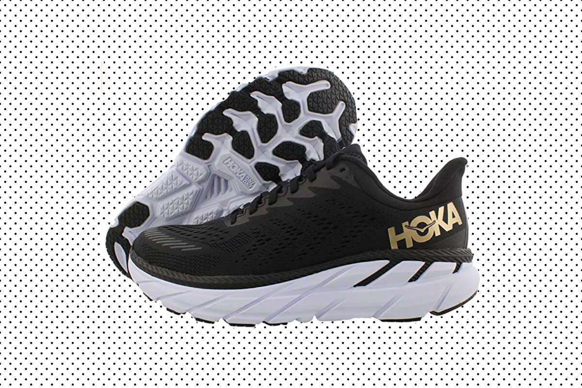 Hoka ONE ONE Clifton 7 Women's Shoe, Starting at $159.90
