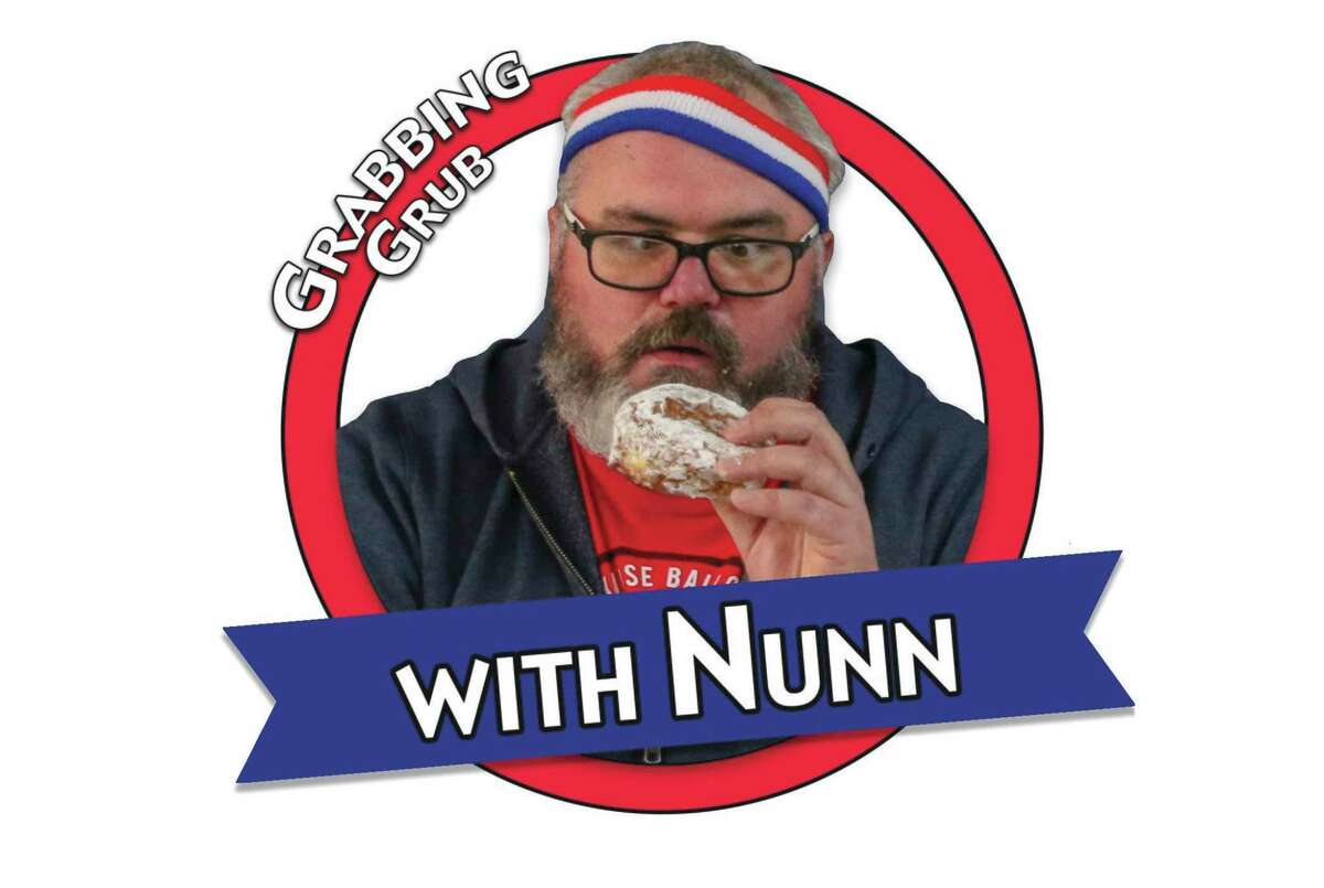 Grabbing Grub with Nunn drops every other weekend and features restaurants around Huron County. (Tribune File Image)