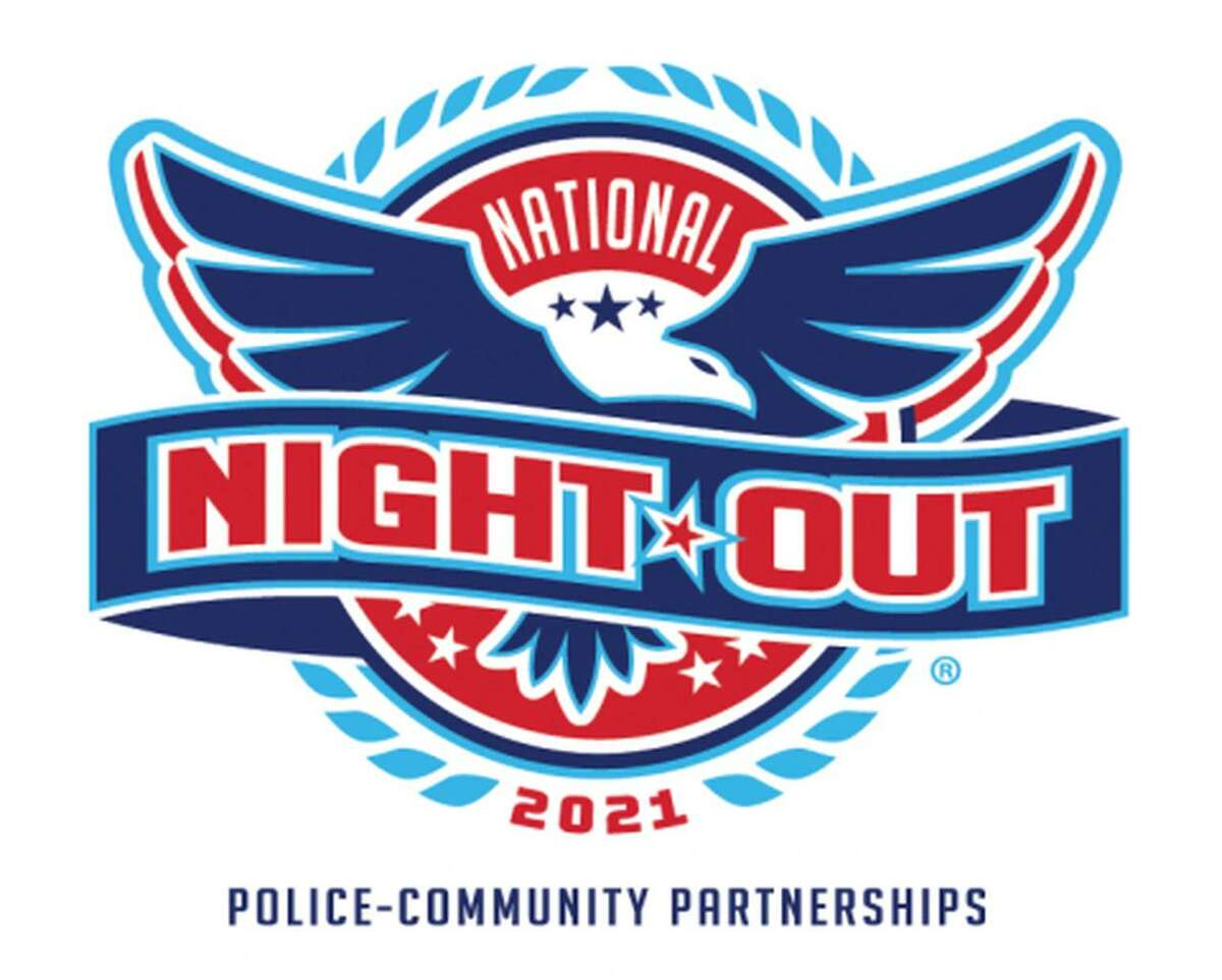 National Night Out is scheduled for Oct. 5, 2021, in Texas.