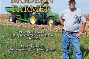 Modern Farmer 09/25/21