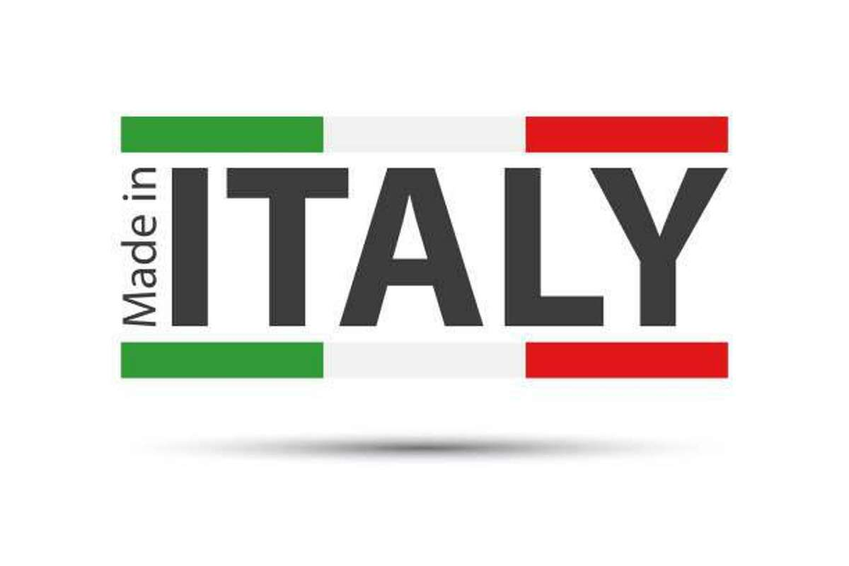 Made in Italy comes to Shelton High School on Oct. 16, 2021.
