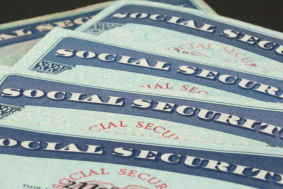The difference between the best claiming strategies and the worst could add up to $100,000 over the lifetime of a single person and $250,000 for married couples, says William Meyer, CEO of Social Security Solutions, a claiming strategies website.