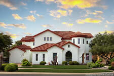 Because many of the homes in Canyon Springs were custom built, buyers can gain access to a wide range of different architectural styles and layouts.