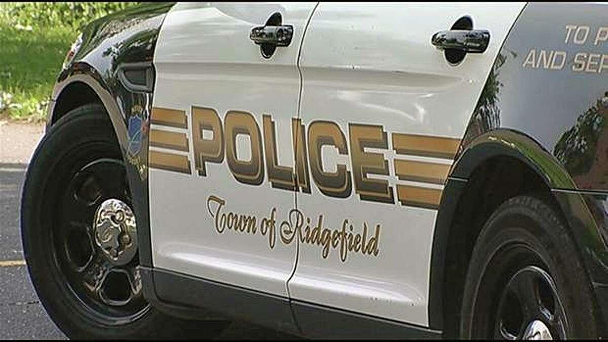 The individual killed in the Ridgefield, Conn., crash was identified on Monday Sept. 27, 2021, as Nicholas Vega, 25, of Danbury.