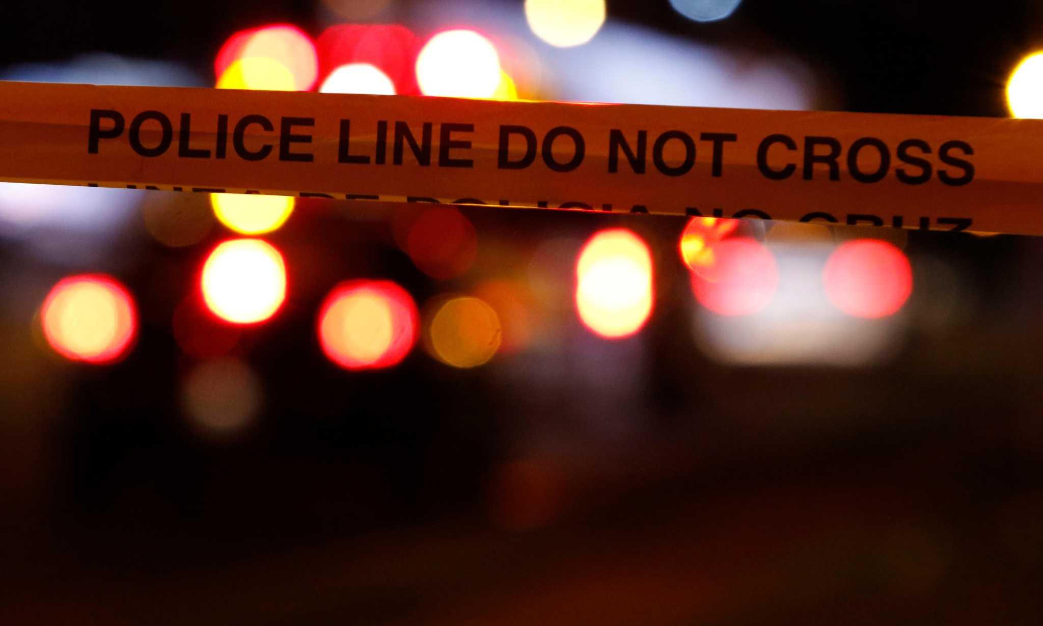 Beaumont homicide victim identified