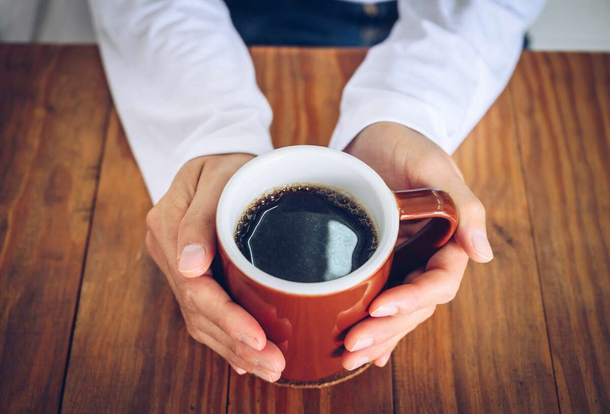 National Coffee Day is Wednesday and there are plenty of places to go to enjoy a complimentary cup of Joe.
