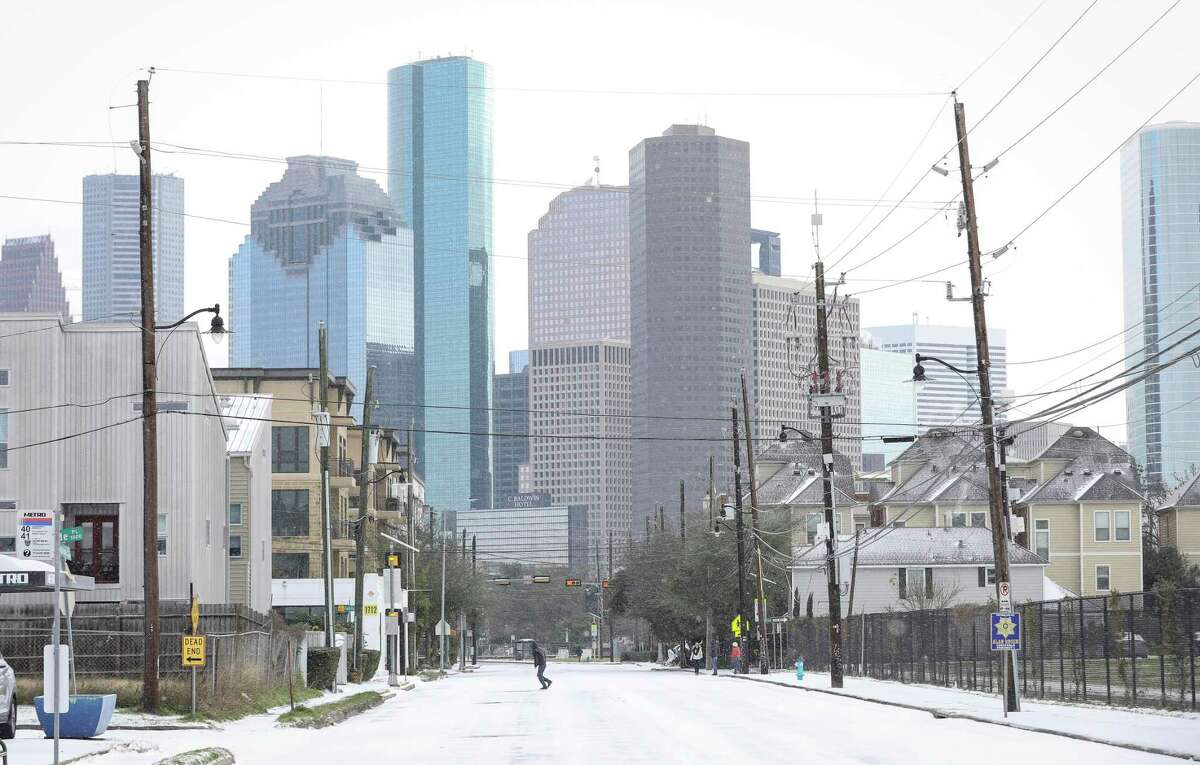 ERCOT, operator of the Texas electric grid, fighting in court over a $2 billion bill it sent to Brazos Electric Power Cooperative for power purchased during the winter storm.