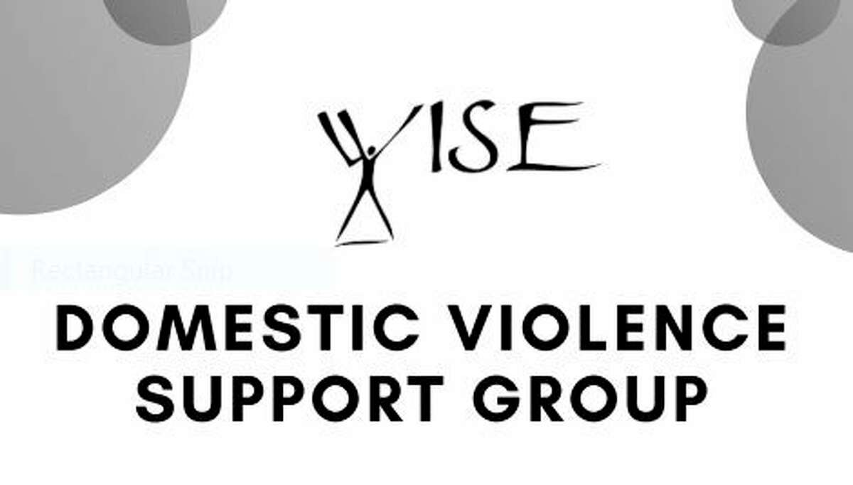 WISE in Big Rapids offers assistance to victims of domestic and sexual violence. For assistance, call the crisis hotline at 231-796-6600. (Photo courtesy of WISE)