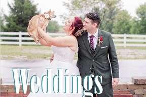 Bridal Mag 09/25/21