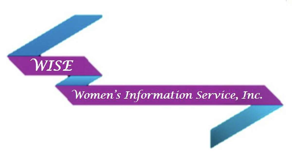 WISE in Big Rapids offers assistance to victims of domestic and sexual violence. For assistance, call the crisis hotline at 231-796-6600.