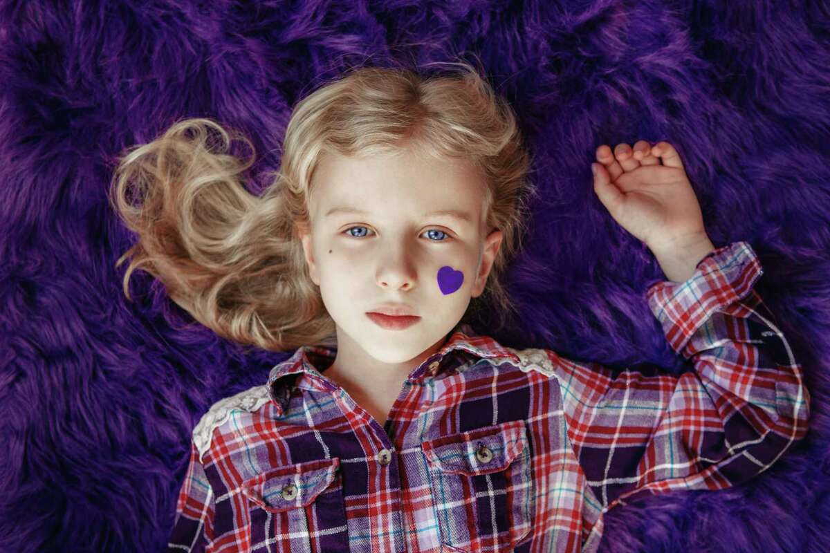 Advocates for children with epilepsy are pushing to train Michigan school employees to recognize seizures and provide necessary first aid and would would mandate education for all of the state's school districts to help the 13,600 Michigan children with epilepsy and their families. (Courtesy Photo/Getty Images)
