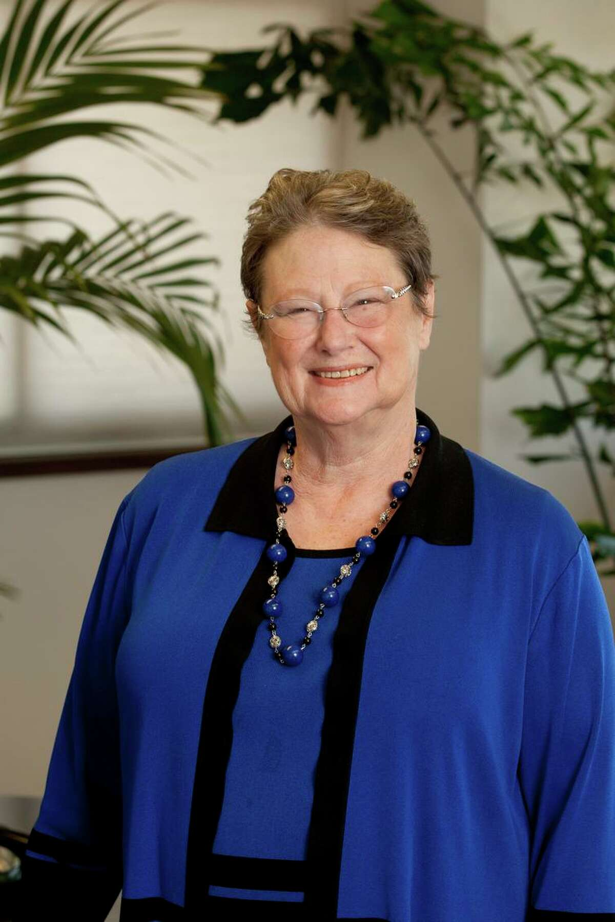 Sharon Diaz led the transformation of a small, private nursing program into Samuel Merritt University, a selective health sciences institution with campuses in San Mateo and Sacramento as well as Oakland and a $49 million endowment.