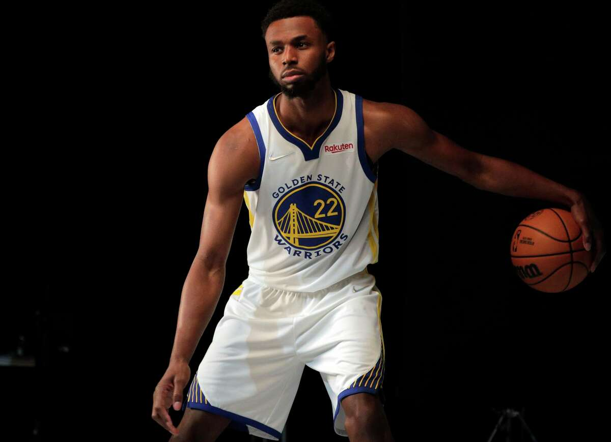 Golden State Warrior Andrew Wiggins' refusal to get a shot has pulled him into the COVID-19 vaccine debate.