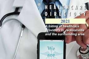 Health Directory 09/23/21