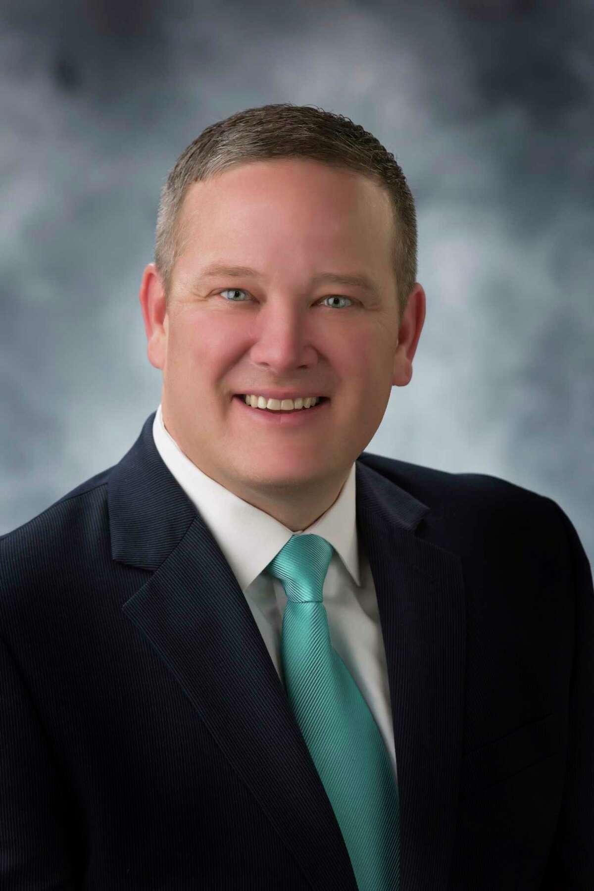 Michael Gavin