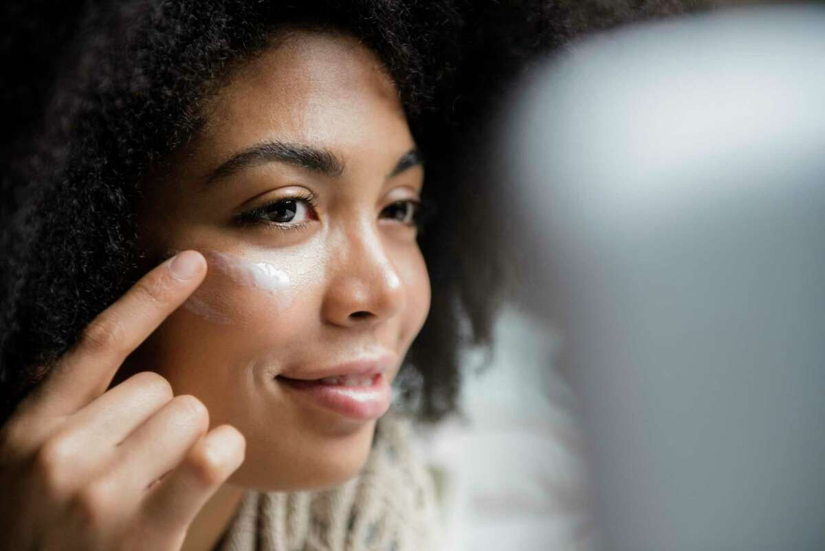 Acne vulgaris is a skin disorder that is very common skin condition. That said, it can still lead to a profound psychological impact resulting in low-self-esteem, anxiety and depression.