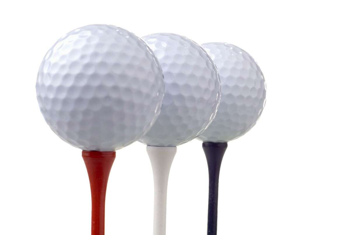 The Brotherhood of St. Andrew Episcopal Men's Ministry presents its annual golf tournament Sept. 30 at Cypresswood Golf Course, while the TOMAGWA HealthCare Ministries Birdies for Blue Charity Golf Tournament is set for Sept. 30 at High Meadow Ranch Golf Club in Magnolia.