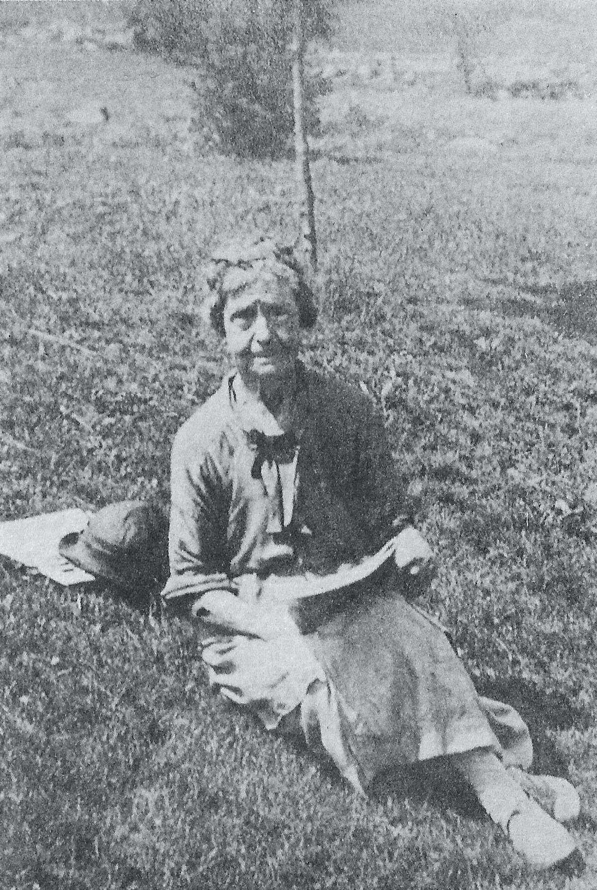 Florence Chandler Maybrick