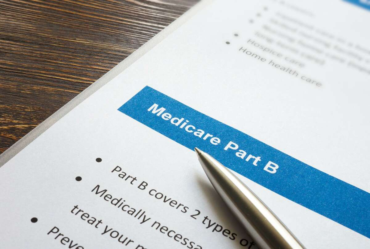 Missouri City is hosting its Medicare Policy Review Day & Health Forum on Saturday, Oct. 16. (Dreamstime/TNS)