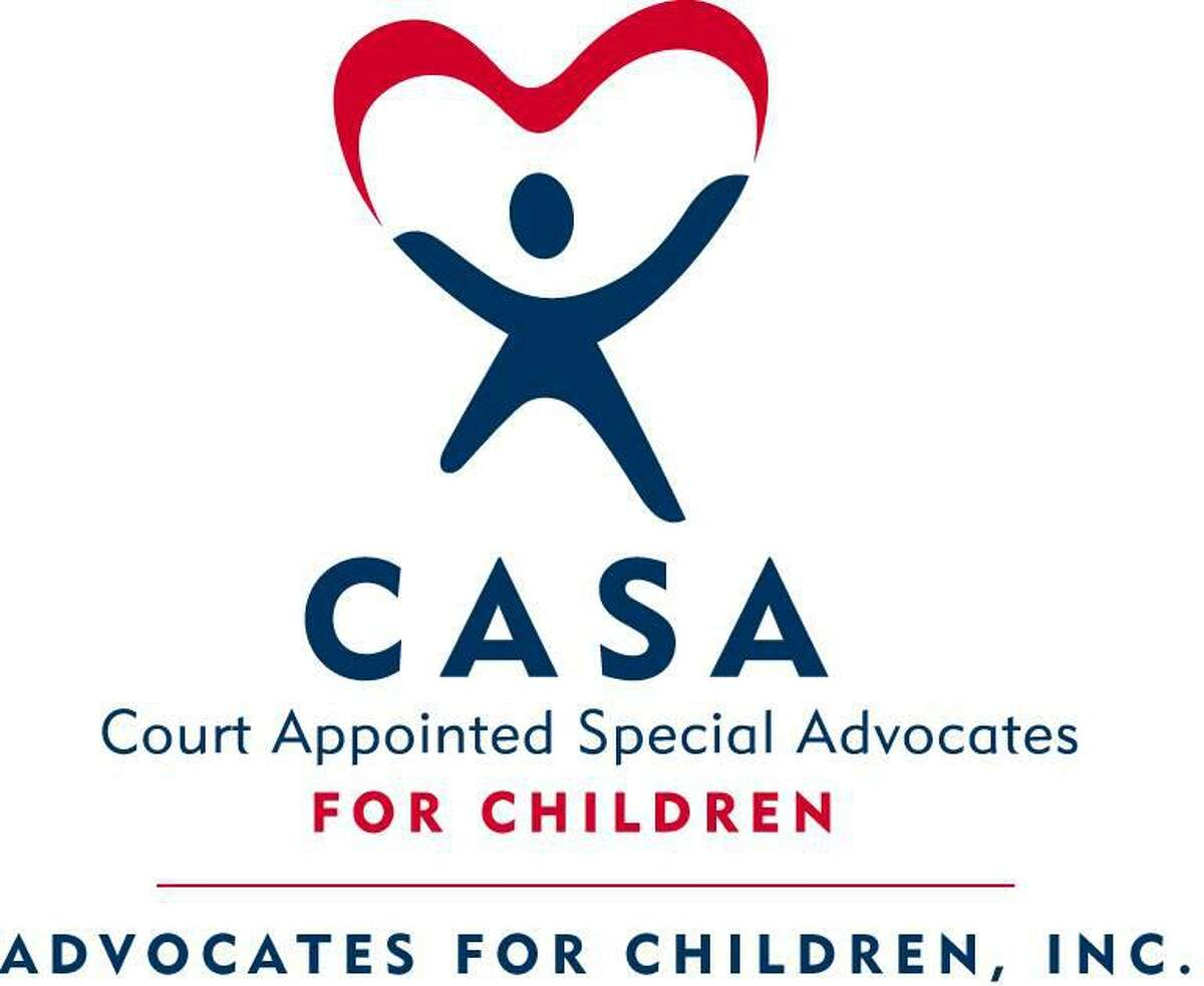 Court Appointed Special Advocates (CASA) for children will sponsor their annual fundraising event, Grande Mexican Breakfast at Mi Pueblo Mexican Restaurant on Tuesday December 4th from 7am to 9 am. Local dignitaries within the community, including judges, attorneys, law enforcement, school officials, and business leaders will participate in this event by serving as celebrity wait-staff .