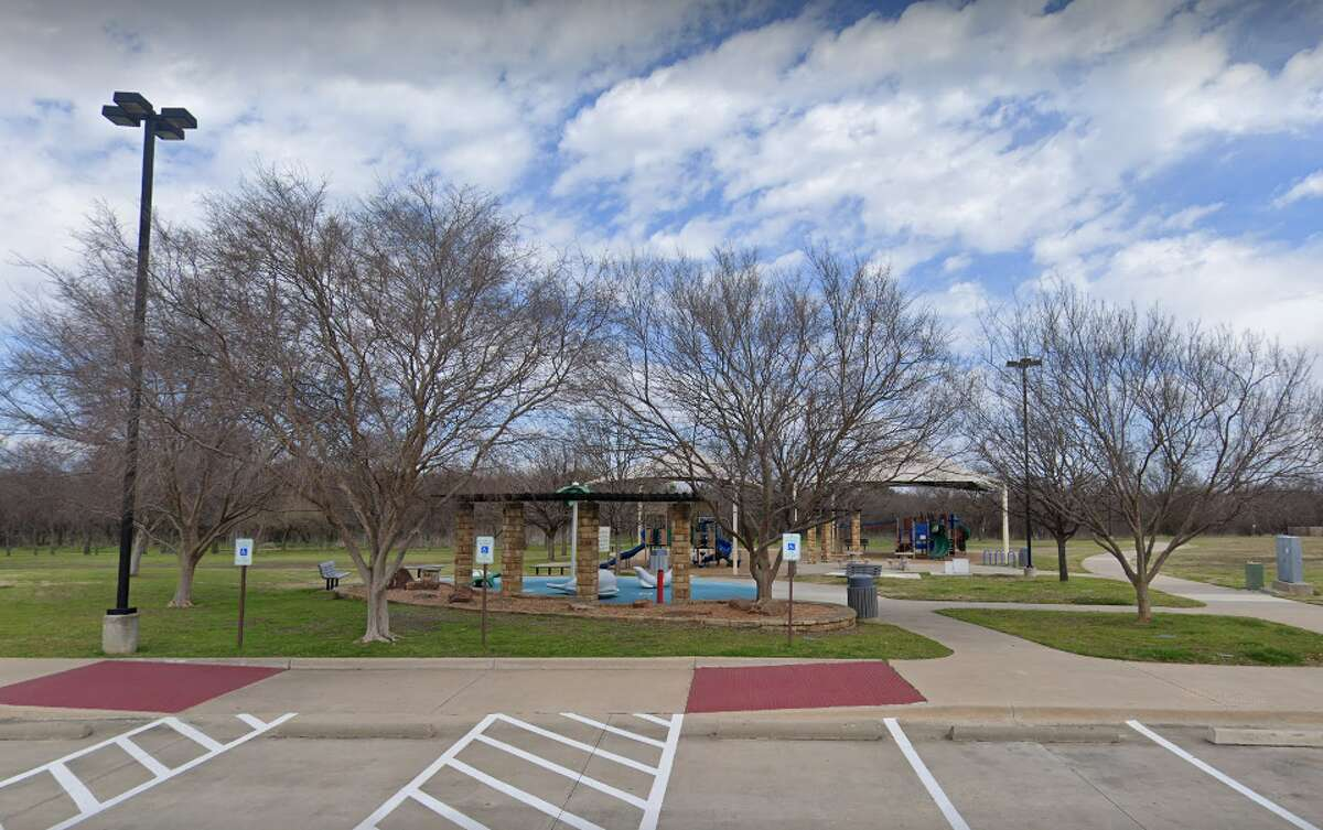 A boy has died from a brain-eating amoeba that was found at the splash pad at Don Misenhimer Park in Arlington.