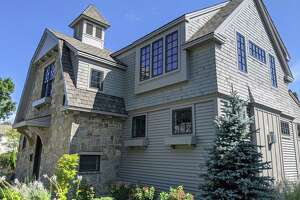 Entries in the 2021 Saratoga County Showcase of Homes