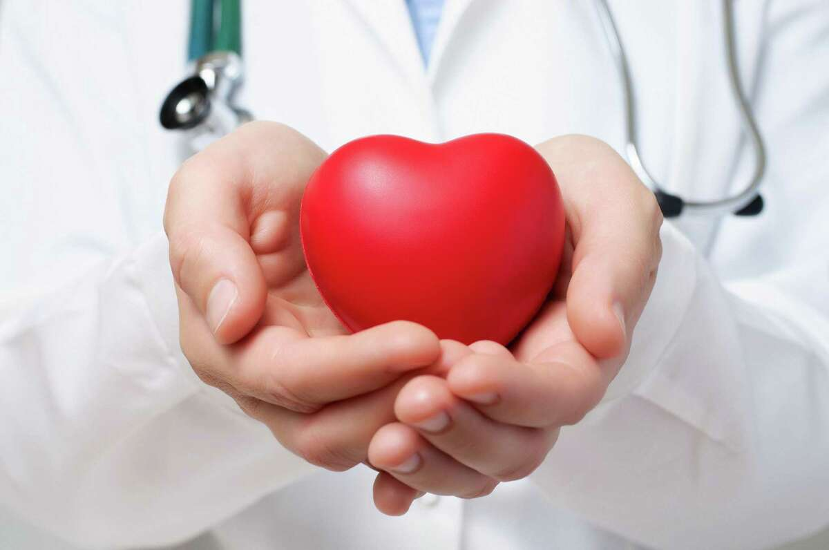 Women are more likely to have atypical heart attack symptoms (along with chest pain), like shortness of breath, nausea or vomiting and back or jaw pain. Fotolia
