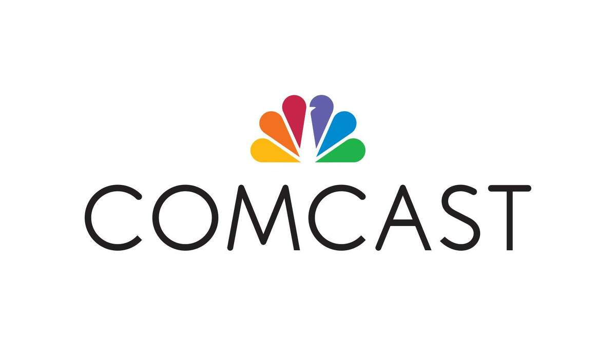 Comcast and MSG networks are at a standoff right now, which means that some fans might not be able to see the Knicks, Rangers, Islanders, Devils and Red Bulls if an agreement isn't reached.