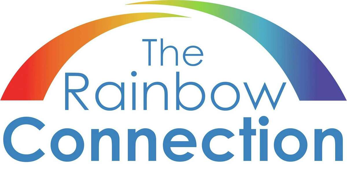 Team Sunrise Real Estate Services in Bad Axeraised more than $71,000to benefit area kids with life-threatening conditions in conjunction with the Michigan-based children's foundation, the Rainbow Connection. (Courtesy graphic)