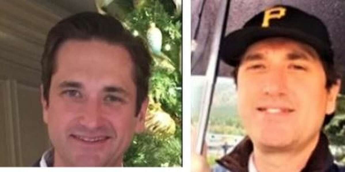 """A search and rescue team found a body they believe to be Robert """"Bob"""" Lowery on a steep, timbered slope near the base of Teton Pass, according to a statement from Teton County Search and Rescue. Lowery, a father of two, went missing Aug. 20."""
