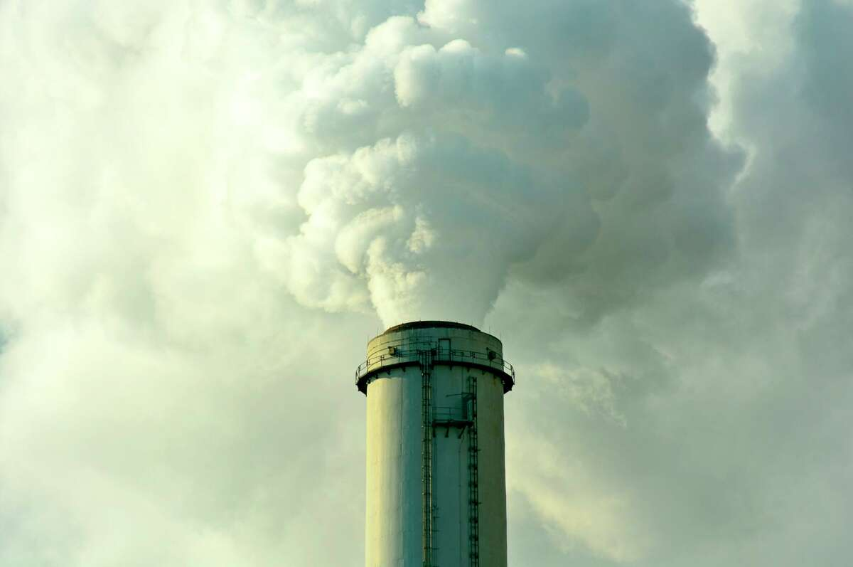 Economists say a carbon tax on fossil fuels is the most effective way to quickly reduce greenhouse gas emissions.