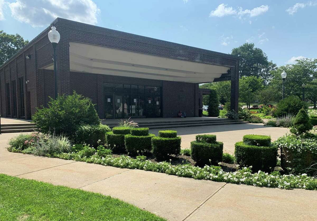 Hartford HealthCare and Charlotte Hungerford Hospital are relocating the current hospital-based vaccine clinic to Coe Memorial Park Civic Center, 101 Litchfield St., Torrington, starting Saturday.