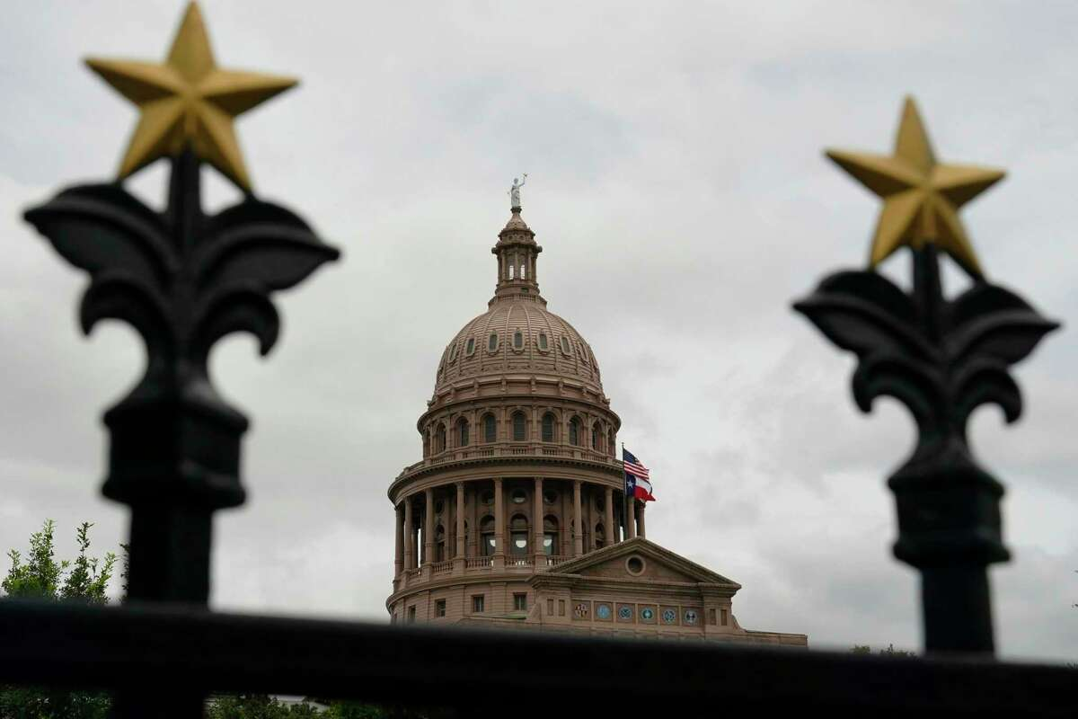 Gerrymandering, the process by which lawmakers choose their voters rather than voters choosing them, is a Texas tradition. And this year, there are no federal guardrails.