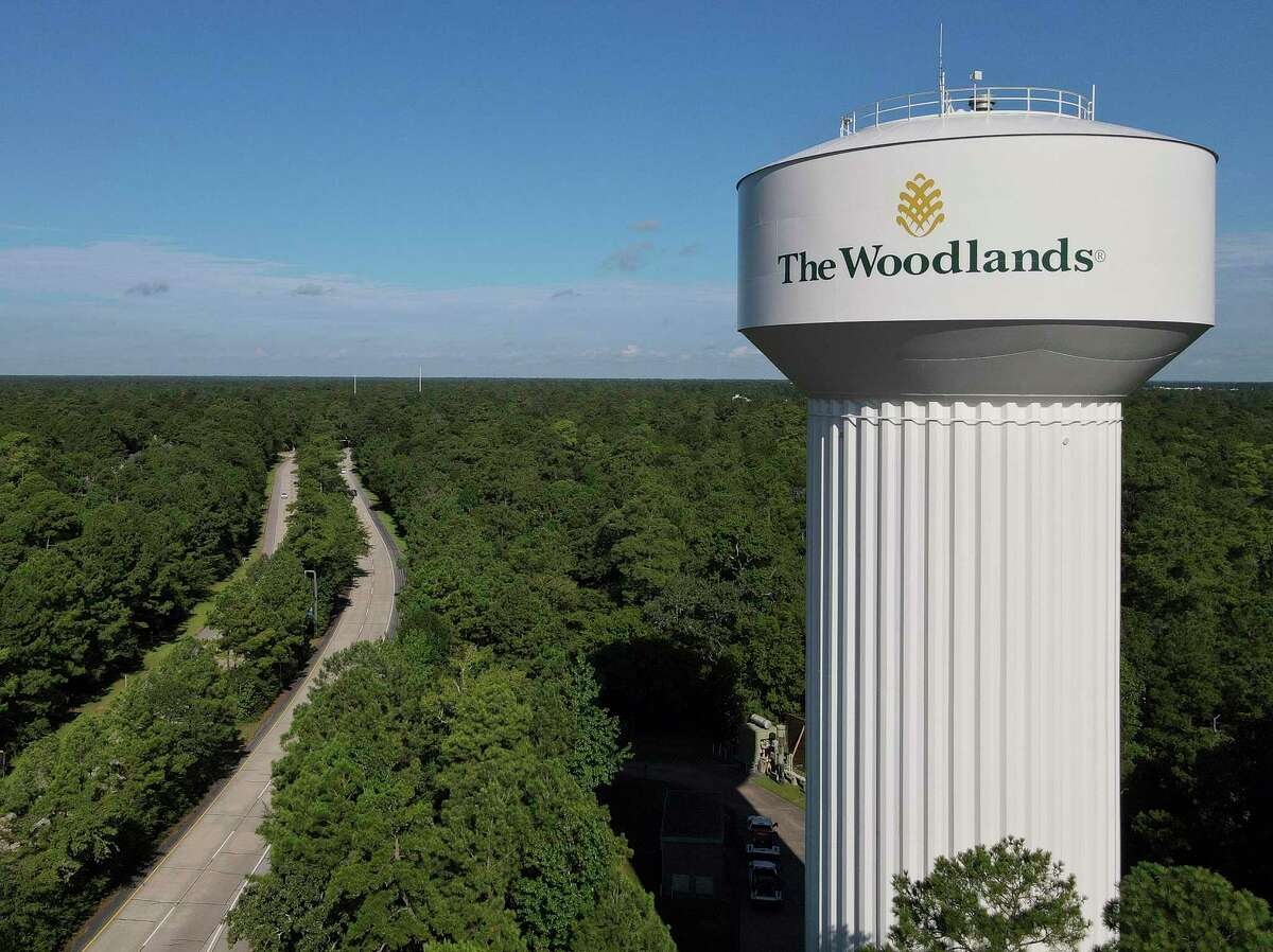 After the Howard Hughes Corp. issued several releases to debunk The Woodlands Township's incorporation study, township officials have fired back at what they call misinformation regarding the financial model to become a city.