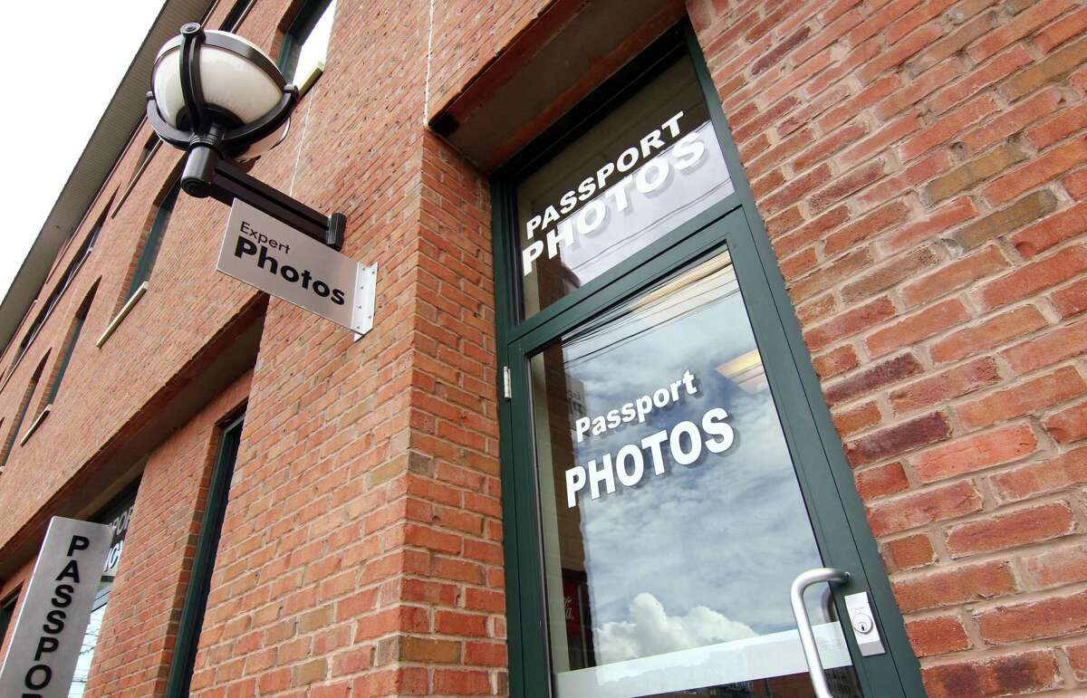 Passport Pro is located next to the Connecticut Passport Agency at 850 Canal St., in Stamford, Conn.