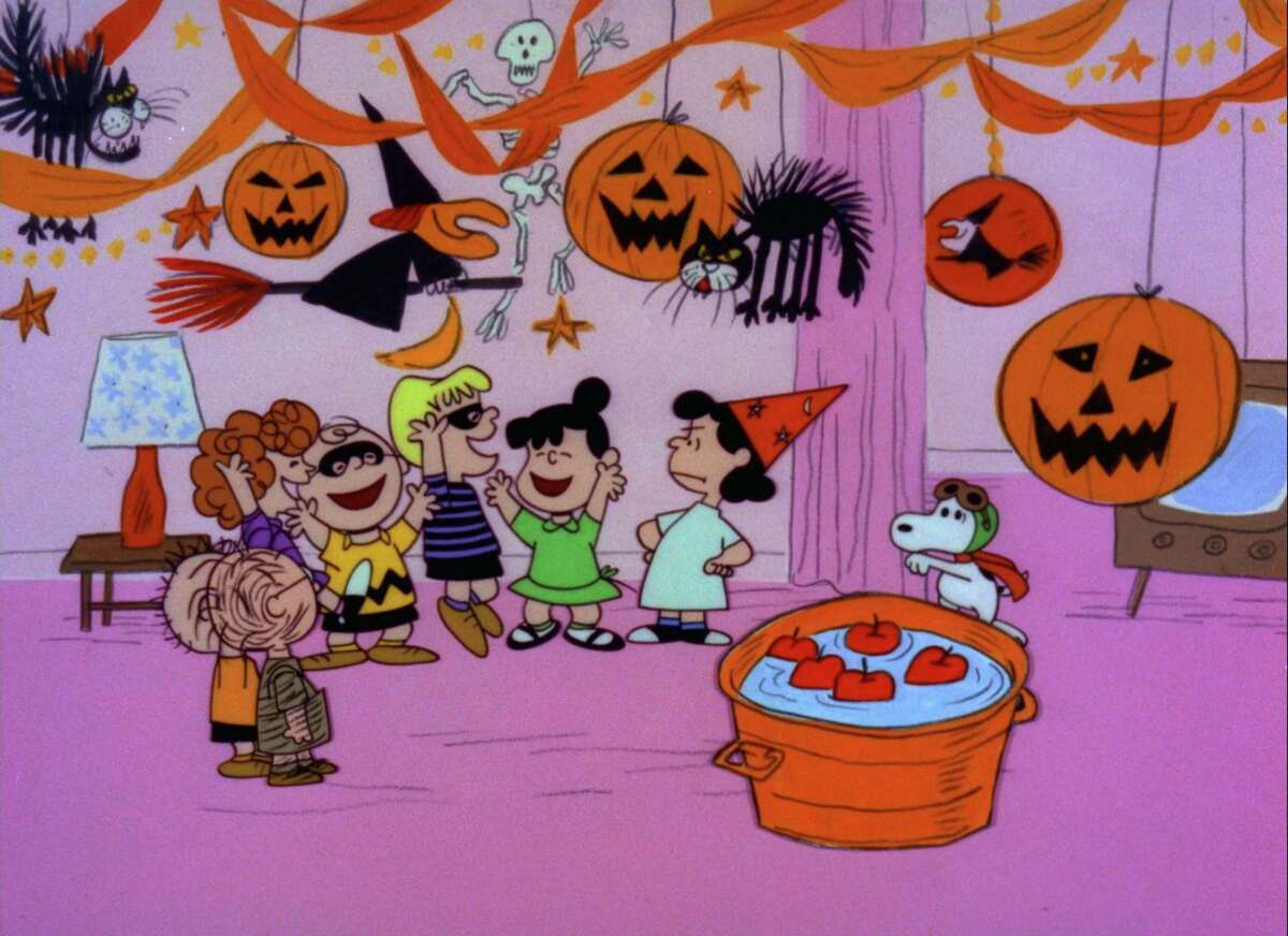How to Watch It's the Great Pumpkin, Charlie Brown: If you're sitting in your sincere pumpkin patch waiting for the 'It's the Great Pumpkin, Charlie Brown' to air on your TV, you might be disappointed.
