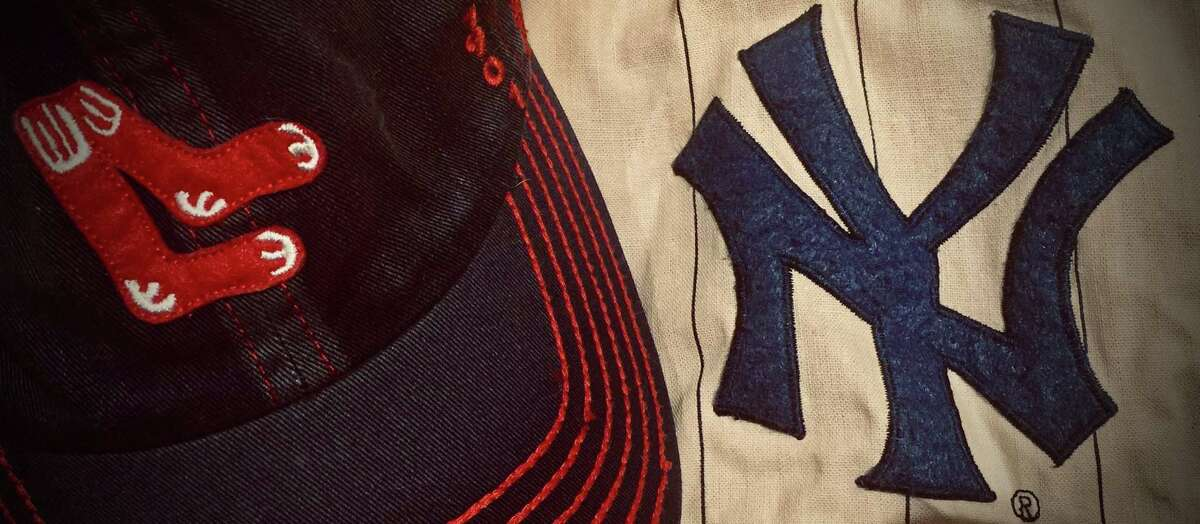 The Boston Red Sox and New York Yankees have shared one of the most fierce rivalries in sports history.