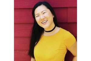 """Lauren """"El"""" Cho, 30, has been missing since leaving her rental in the Morongo Valley, California, in June 2021."""