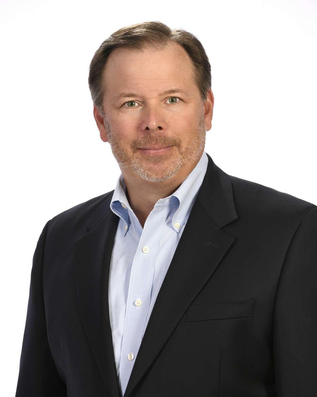Jeff Beard is managing director of SVN   J. Beard Real Estate - Greater Houston.